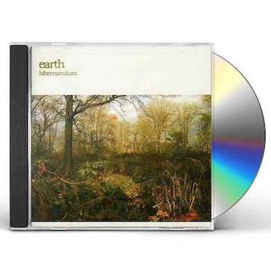 EARTH  HIBERNACULUM CD