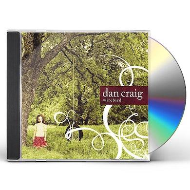 WIREBIRD CD