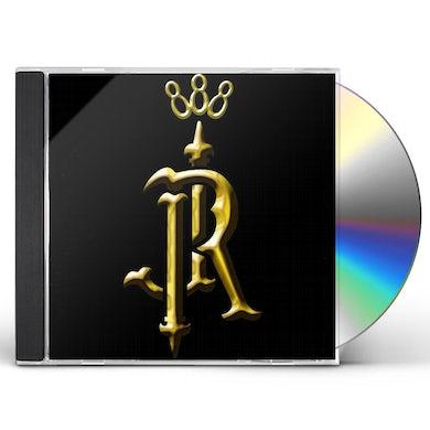 RJ 888 CD