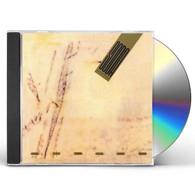 Soda Stereo SIGNOS CD