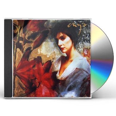 Enya WATERMARK CD