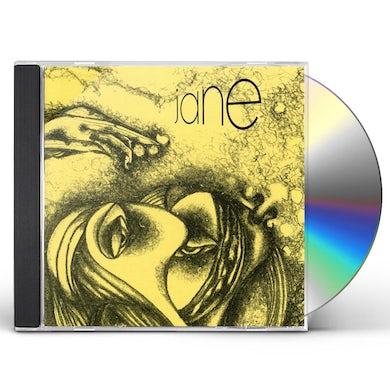 TOGETHER CD