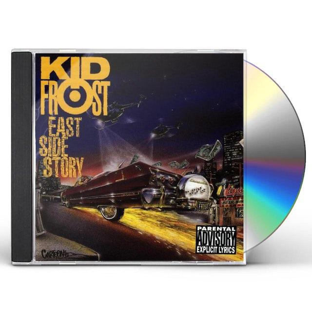 Kid Frost