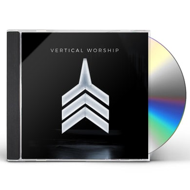 VERTICAL WORSHIP CD