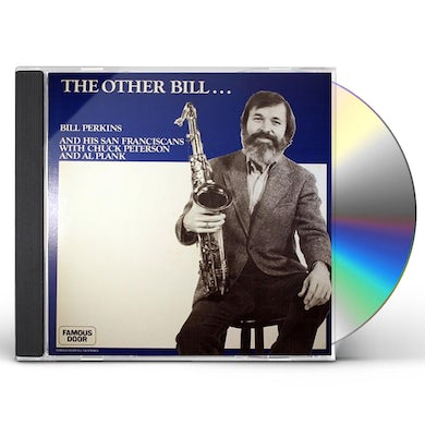 OTHER BILL CD