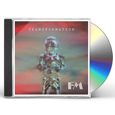 FM  TRANSFORMATION CD