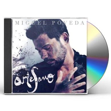 ARTESANO CD