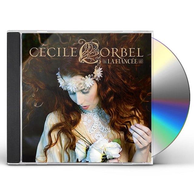 Cecile Corbel