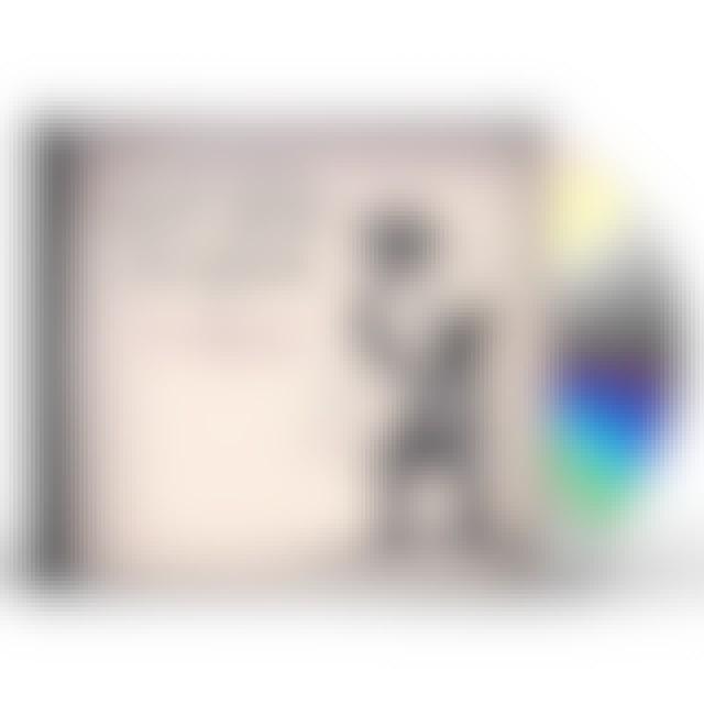 75 Degrees LAST GREAT HIP HOP ALBUM CD