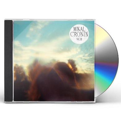 Mikal Cronin MCII CD