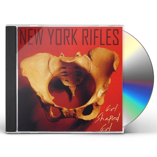 New York Rifles