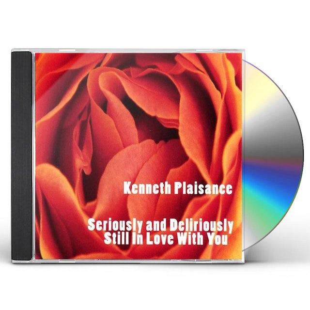 Kenneth Plaisance