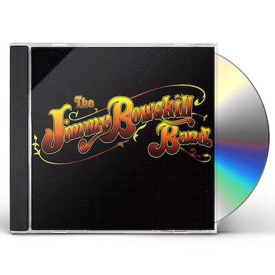 BACK NUMBER CD