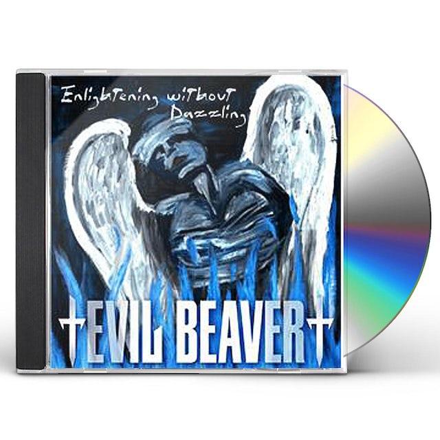 Evil Beaver