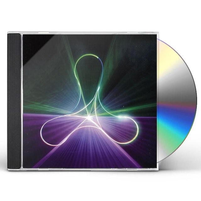 CREAM IBIZA: MIXED BY PAUL VAN DYK CD