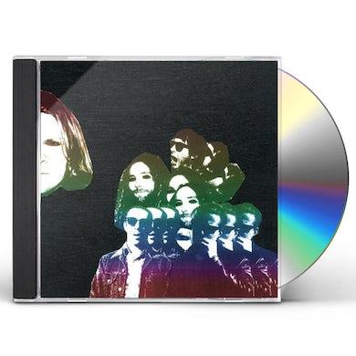 Ty Segall FREEDOM'S GOBLIN CD