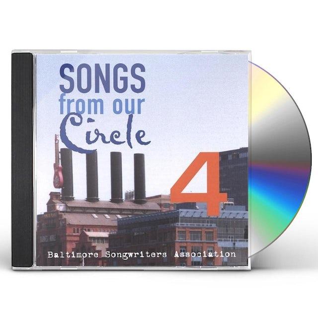Baltimore Songwriters Association