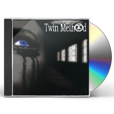 Twin Method VOLUME OF SELF CD