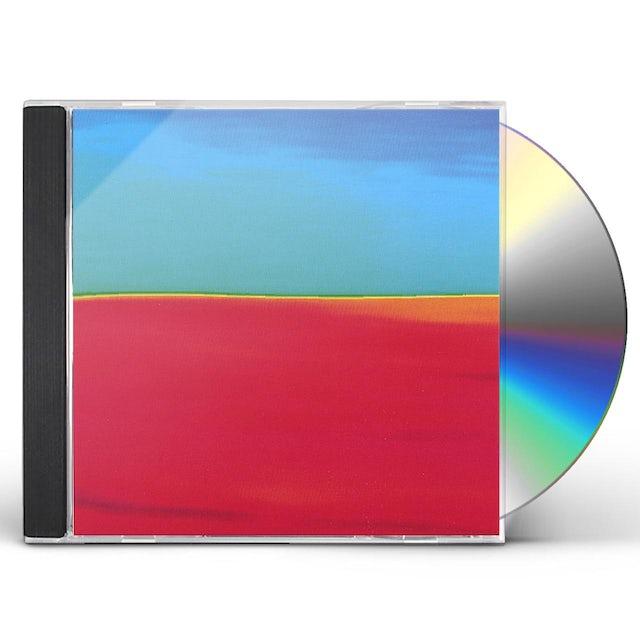 Kristin Miltner GRAINS CD