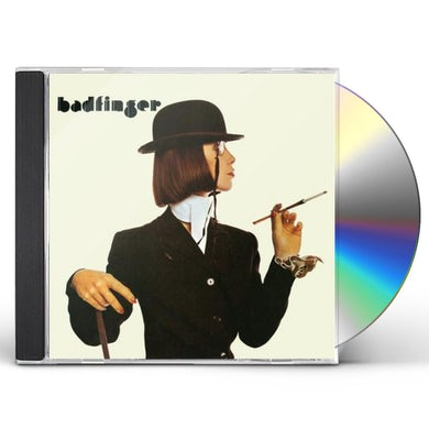 Badfinger (Expanded Edition) CD