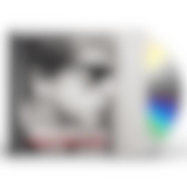 Phil Spector ESSENTIAL CD