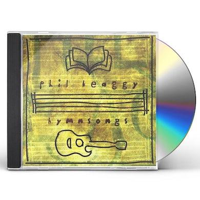 HYMNSONGS CD