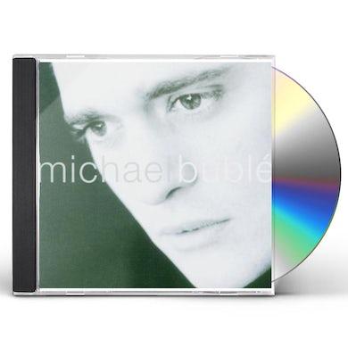 Michael Bublé CD