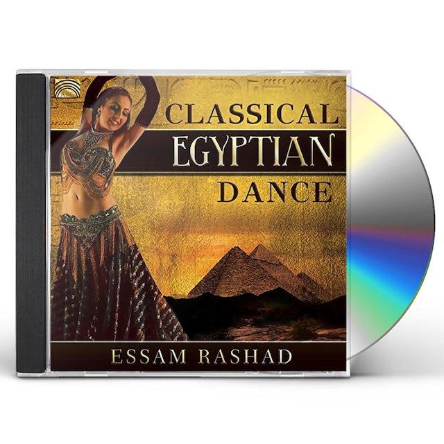 Essam Rashad