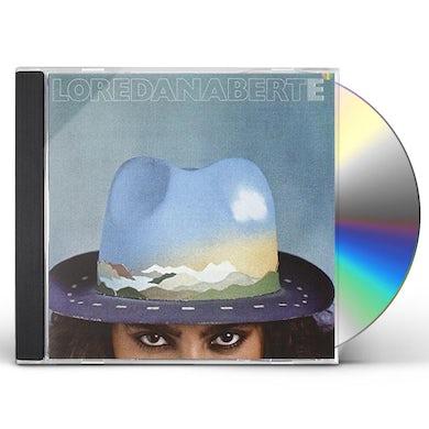 Loredana Berte CD