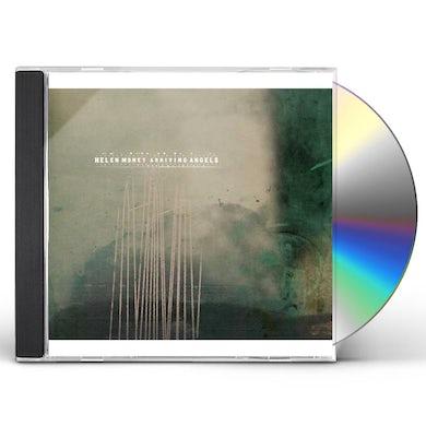 Helen Money ARRIVING ANGELS CD