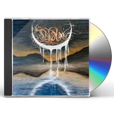 Yob ATMA CD