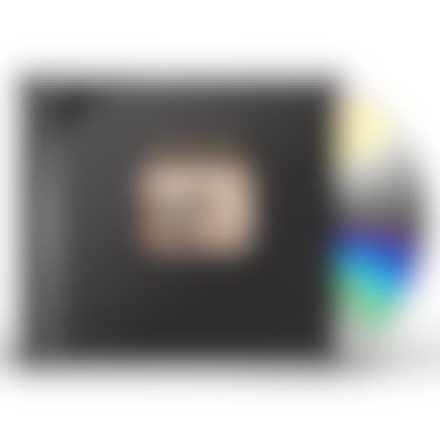 Bantam CD