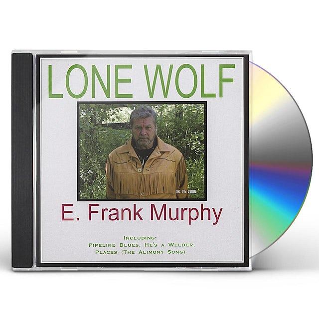 E. Frank Murphy