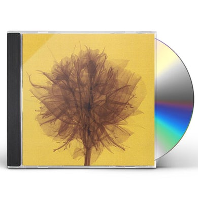 Aim SPIRITS OF YOUR TIDE CD