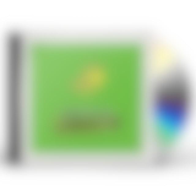 100 Watt Mind CREATURES CD