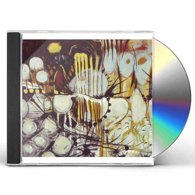 Ani Difranco BUFFALO 4-22-12 CD
