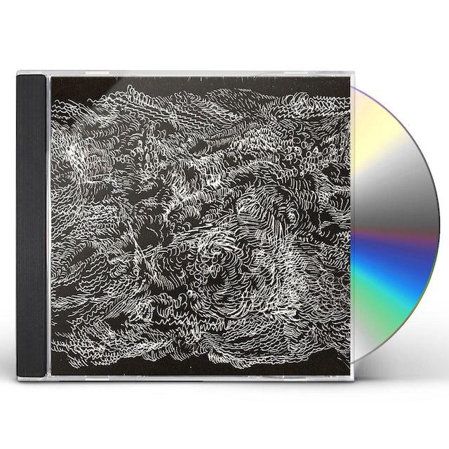 Necks SILVERWATER CD