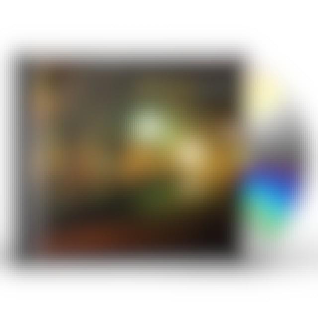 Gordon Lee THIS PATH CD