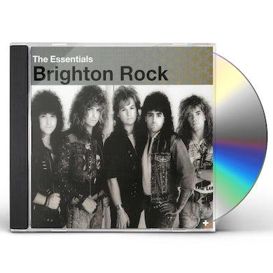 Brighton Rock ESSENTIALS CD