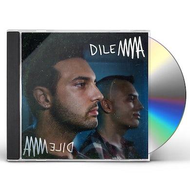 Dilemma CD