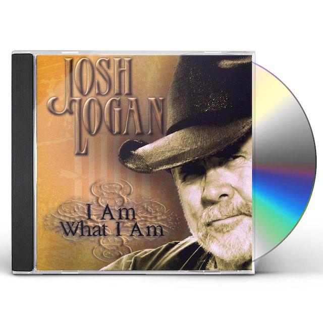 Josh Logan