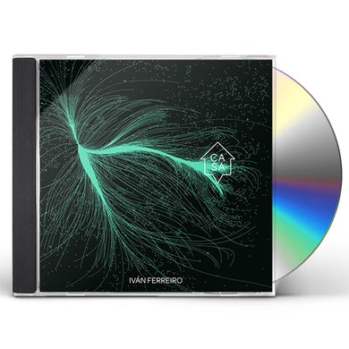 CASA CD