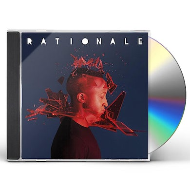 Rationale CD