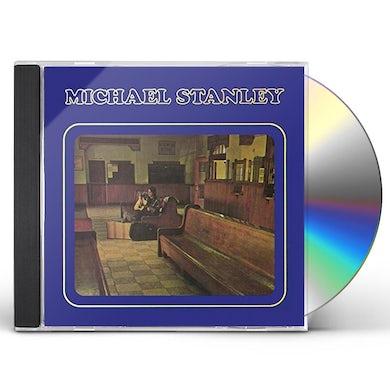 MICHAEL STANLEY CD