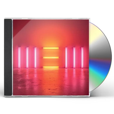Paul McCartney NEW CD