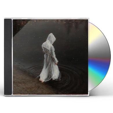 Monolord VAENIR CD