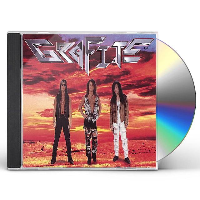 Grafite CD