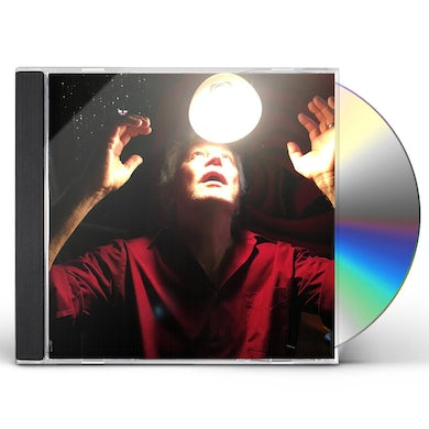 Guided By Voices HOW DO YOU SPELL HEAVEN CD