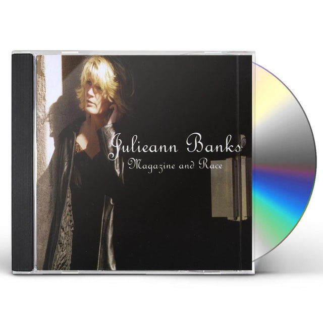 Julieann Banks