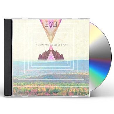 Eye VISION & AGELESS LIGHT CD